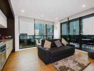 UrbanMinder at Opus I - Melbourne vacation rentals