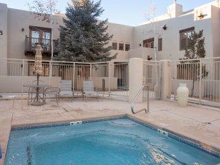Taos Resort 1 Bedroom - Taos vacation rentals