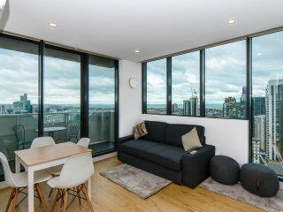 UrbanMinder at Opus II - Melbourne vacation rentals