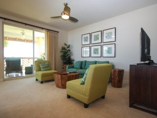 Pili Mai 10E Newly constructed beautiful 3bd A/C - Poipu vacation rentals