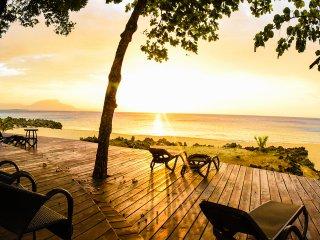 Luxury 2 BR / 2.5 BA Hispaniola Beach Condo - Sosua vacation rentals