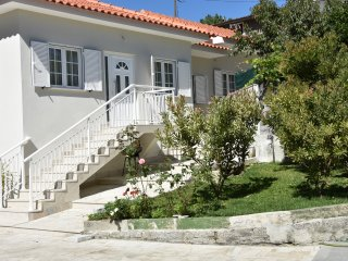 Maison de vacançes Palme-Barcelos - Barcelos vacation rentals