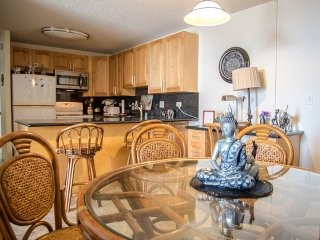 Waikiki Lanais/ 2 bedroom Oceanview - Honolulu vacation rentals