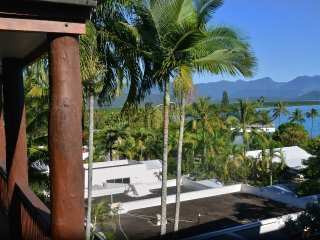 The Point No.3 - 3 Bedroom located in the heart of Town - Port Douglas vacation rentals