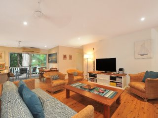 5 Solina Close - 3 Bedroom House by the Beach - Port Douglas vacation rentals
