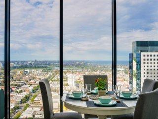 UrbanMinder at Platinum I - Melbourne vacation rentals