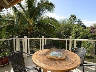Grand Champions #8 - Wailea vacation rentals