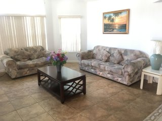 Paulus Vacation- Vacation Home Near Disney - Kissimmee vacation rentals