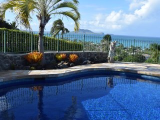 Lanikai Ocean View Retreat - Kailua vacation rentals