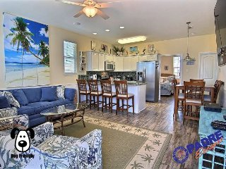 All New Property with one of the Best Views on the Island - Corpus Christi vacation rentals