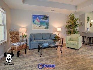 Beautiful Brand New townhouse Close to the Beach! - Corpus Christi vacation rentals