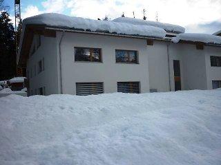 3 bedroom Apartment in Flims, Surselva, Switzerland : ref 2235694 - Flims vacation rentals