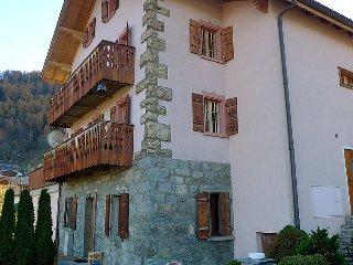 5 bedroom Villa in Nendaz, Valais, Switzerland : ref 2241624 - Nendaz vacation rentals