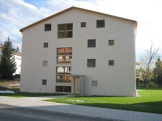 4 bedroom Apartment in Flims, Surselva, Switzerland : ref 2241877 - Trin Mulin vacation rentals