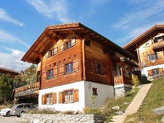 5 bedroom Villa in St. Peter, Mittelbunden, Switzerland : ref 2241881 - St Peter vacation rentals
