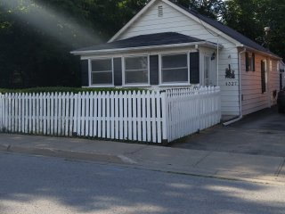 Nice House with Internet Access and A/C - Niagara Falls vacation rentals