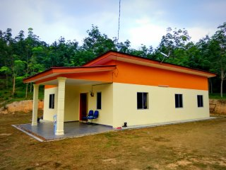 3 bedroom House with Satellite Or Cable TV in Kuala Pilah - Kuala Pilah vacation rentals
