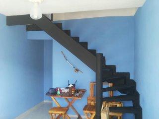 2 bedroom House with Garage in Porto Seguro - Porto Seguro vacation rentals