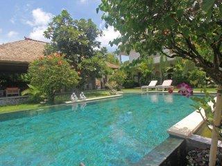 Villa EDEN Canggu - Canggu vacation rentals