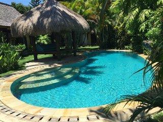Villa KERANG Petitenget - Canggu vacation rentals