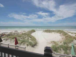 3 Pipers Nest - Indian Shores vacation rentals