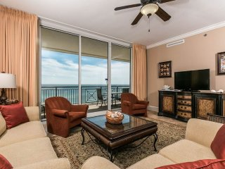 Bella Riva Condominiums 504 - Fort Walton Beach vacation rentals