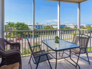 Bonita Breeze - Weekly - Bonita Springs vacation rentals