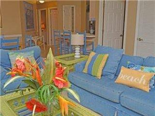 St. Martin Beachwalk Villas 1132 - Image 1 - Destin - rentals