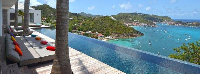 Villa Utopic 2 Bedroom SPECIAL OFFER Villa Utopic 2 Bedroom SPECIAL OFFER - Corossol vacation rentals