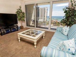 Sterling Shores 606 - Destin vacation rentals