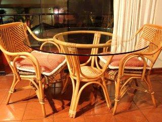 Petite Apartment 14 - Lima vacation rentals