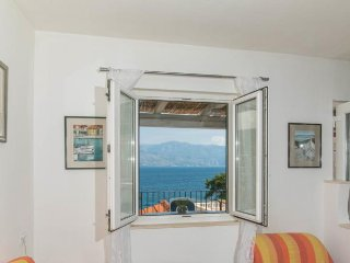 Apartment Branko 3+1 - Postira vacation rentals