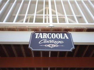 'AFRAME Tarcoola Cottage'  29 The Parade, North Haven - North Haven vacation rentals