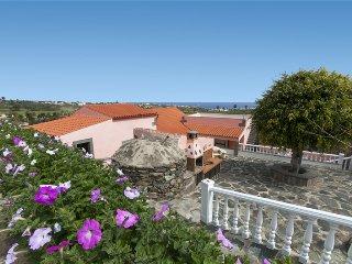 Bright 3 bedroom Vacation Rental in Chilanga - Chilanga vacation rentals