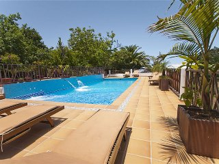 Holiday cottage with shared pool - Chilanga vacation rentals