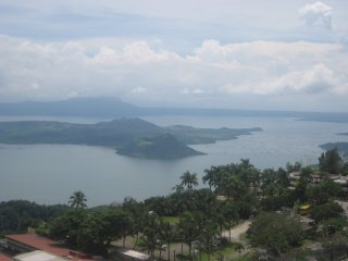 Wind Residences 2 - Tagaytay vacation rentals