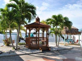 Pine Island Paradise #2 - Matlacha vacation rentals