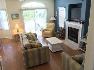 5708 Asbury Ave. 1st Flr. 113223 - Ocean City vacation rentals