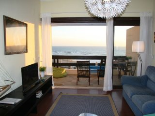 Nice Apartment with Internet Access and Wireless Internet - Santa Cruz vacation rentals