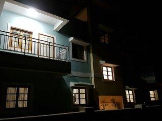 Comfortable Panaji vacation Condo with Housekeeping Included - Panaji vacation rentals