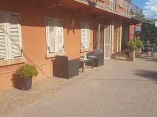 Sul Bricco nel Roero a due passi da Alba - Piobesi d'Alba vacation rentals