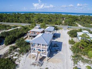 Forever Royal  ~ RA91639 - Port Saint Joe vacation rentals