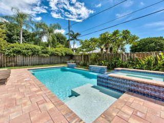 Syracuse Vacation Rental *Walk to the Beach* - Naples vacation rentals