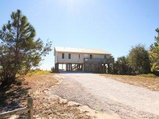 Seaside Cottage ~ RA130439 - Port Saint Joe vacation rentals