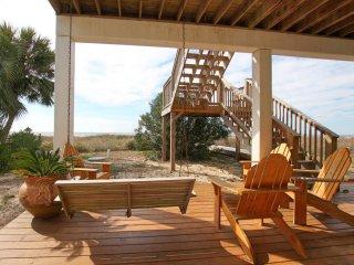 Grand Escape ~ RA130424 - Port Saint Joe vacation rentals