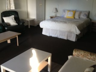 1 bedroom Cottage with A/C in Orbost - Orbost vacation rentals