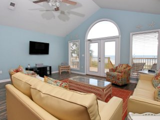 Beautiful 3 bedroom House in Port Saint Joe with Television - Port Saint Joe vacation rentals