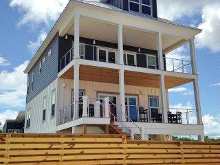 A Breath of Salty Air ~ RA130405 - Port Saint Joe vacation rentals