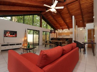Coconut Grove Serenity Home - Coconut Grove vacation rentals