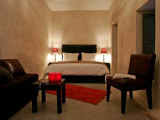 Oasis - Marrakech vacation rentals